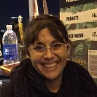 Jennifer Twitchell - Teacher - Sulphur Springs School District | LinkedIn