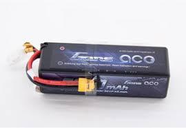 «FlowerPower EVO 3S 1500mAh 35c 3S1P <b>LiPo Battery</b> For RC ...