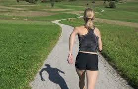 The Average Athletes Heart Rate During A Marathon Chron Com