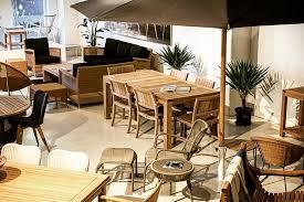 Outdoor Furniture In Brisbane