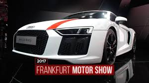 2018 audi v10. contemporary 2018 2018 audi r8 v10 rws dropping the quattro for reardrive antics throughout audi v10