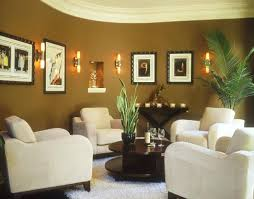 traditional living room furniture stores. Beautiful Traditional Traditional Furniture Styles Living Room Small Images Of   In Traditional Living Room Furniture Stores S
