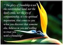 Quotes About Friendship Forever Unique Best Friends Forever Quotes Quotes About Best Friends Forever