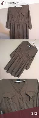 rue 21 plus size clothes rue 21 dress rues 21 plus size dress 1x really cute about mid thigh