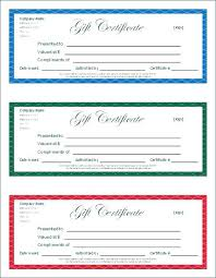 Make Certificates Online Free Online Coupon Maker Template Make Your Own Voucher Printable
