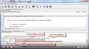 50 To Errors Issues How Code Avoid Java Software In Uq1aSwWX