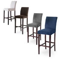 upholstered bar stools. Finley Home Palazzo Extra Tall Bar Stool - Set Of 2 Upholstered Stools