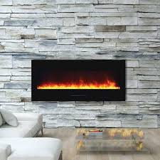 wall mount flush series electric fireplace with ember media kit inch 50 napoleon allure 50 inch electric fireplace dimplex synergy napoleon