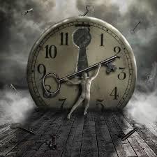 Resultado de imagem para o relógio parado