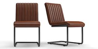 next dining furniture. Buy The Habitat Jerry Dining Chairs. Bernie By Next Furniture