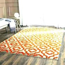 orange and blue area rug orange and blue area rug area rugs interior architecture light blue