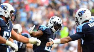 2017 Titans Depth Chart Examining The Tennessee Titans Updated Offensive Depth Chart