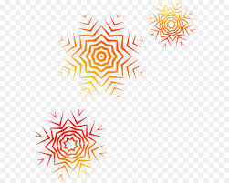 mandala drawing coloring book tation buddhism beautiful snowflake background creative decoration