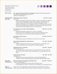 Mac Cosmetics Resume Sample Best Solutions Of Makeup Artist Resume Examples Nice Resume For Mac 17