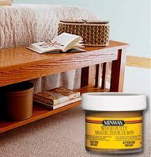 Minwax Putty Color Chart Minwax Wood Putty Maintenance Repair