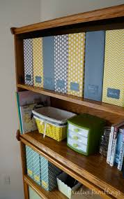 organizing ideas for office. Perfect Office Home Office Filing Ideas With Fine About  System Throughout Organizing For