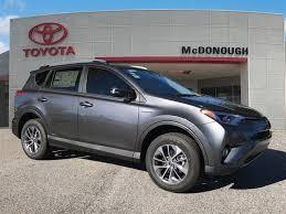 2018 toyota rav4 hybrid. brilliant toyota new 2018 toyota rav4 hybrid xle and toyota rav4 hybrid 9
