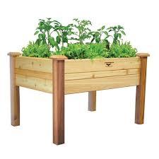 raised garden bed egb 34 48