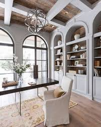 Office Design Interior Ideas Classy Pin By EH Design Interior Design Studio Design Inspiration