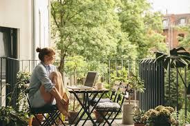 balcony gardens. Balcony Garden Gardens E