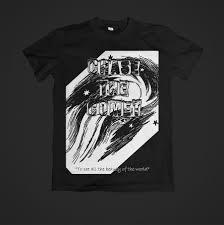 Band T Shirt Designs Entry 9 By Semihakarsu For Band T Shirt Design Freelancer