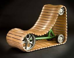 unique furniture pieces. Perfect Unique Elegant Unique Furniture Pieces Madison Seating Concept For