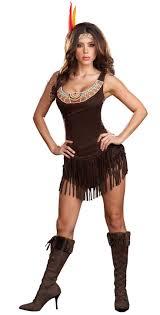 114 Mejores Im Genes De Halloween Costumes En Pinterest