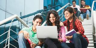 women empowerment essay importance of empowerment in  women empowerment essay