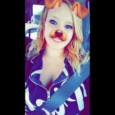 Katelyn Norton (@katelyn__shyane) | Twitter