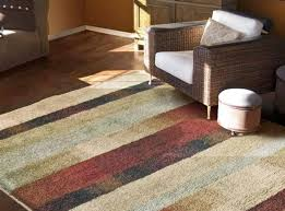 elegant 2018 march home rugs ideas area rugs rochester ny prepare