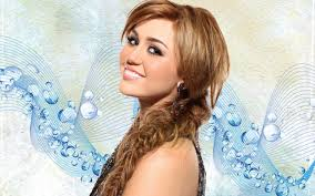 Miley Cyrus Bedroom Wallpaper Top Hdq Miley Cyrus Images Wallpapers Nice Bmr85 Collection