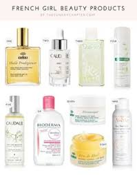 the best french beauty s adored by parisian women skincaresthatwork