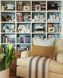 Small Picture Glass Wall Shelves For Living Room Foter