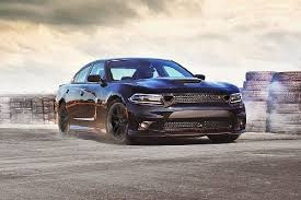 Research, compare, and save listings, or contact sellers directly from 10,000+ dodge models nationwide. Dodge Philippines Dodge Cars Price List 2021 Promos