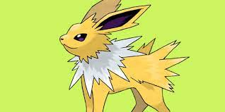 Jolteon Raid Guide For Pokémon GO Players: May 2021