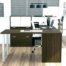 clear office desk. Acrylic Office Desk Clear Chair A Furniture .