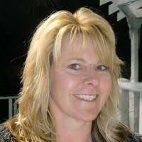 Marylou Pratt - Real Estate Agent - Houlihan Lawrence | LinkedIn