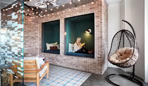 asid interior design. Designing \u201cPlace\u201d In Workplace Asid Interior Design D