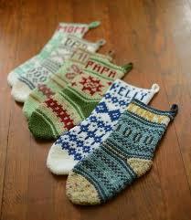 Crochet Christmas Stocking Pattern Best Free Crochet Christmas Stocking Patterns Crochetville