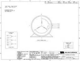 similiar wiring diagram 3 phase 230 460 keywords 230 3 phase motor wiring diagram in addition 460 3 phase motor wiring