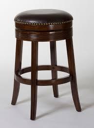 white backless bar stools. Hillsdale Tillman Backless Bar Stool White Stools R