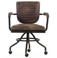 industrial look furniture. Phantasy Industrial Look Furniture