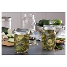 ball 16 oz mason jars. ball® set of 12 1 pint 16 oz. regular mouth canning jars ball oz mason g