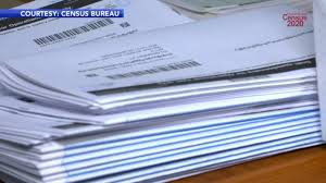 People have a set date by which they need to complete the relatively short questionnaire. 2020 Us Census Deadline Fast Approaching What You Should Know 6abc Philadelphia