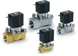 Image result for process valves