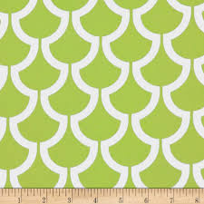 Small Picture Pleasant Idea 9 Home Decor Fabric Green Home Decor Fabric Nice