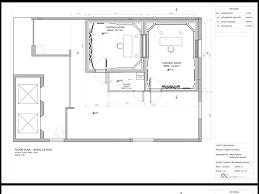 18 wide mobile home floor plans in 1680 mobile home floor plans beautiful 18 foot wide