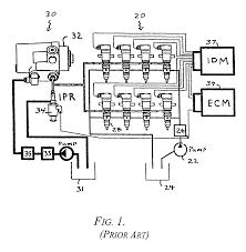 Navistar Wiring Diagrams | Wiring Library