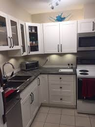 New Design Kitchen Cabinet Adorable Kitchen Makeover 48 Avila Cabinets R Us Showroom Burnaby