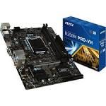 Материнська плата MSI H270 PC MATE TX, Socket 1151, 6-е і 7-е покоління Intel Core i7/Core i5/Core i3/, CrossFireX, Intel, Intel H270, DDR4, 64GB, 2x PCI-Eх 3.0 x16, 3 x PCIe 3.0 x1, PCI, 1 x TPM, 6 x SATA III, 1 x USB 3.1, 2-х USB 2.0, UEFI